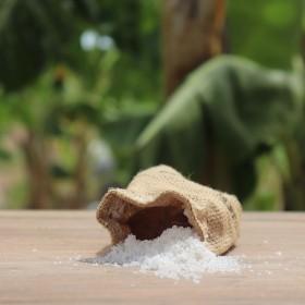 """Flower of Salt 50g tube """"sormisuola"""""""