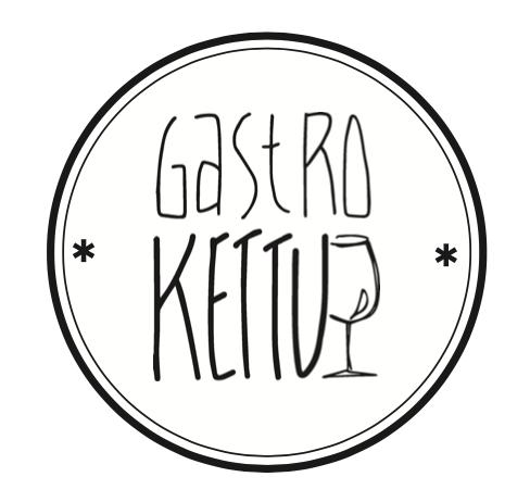 Gastro Kettu Jaloviina Tammi - kotisinappi 150 ml