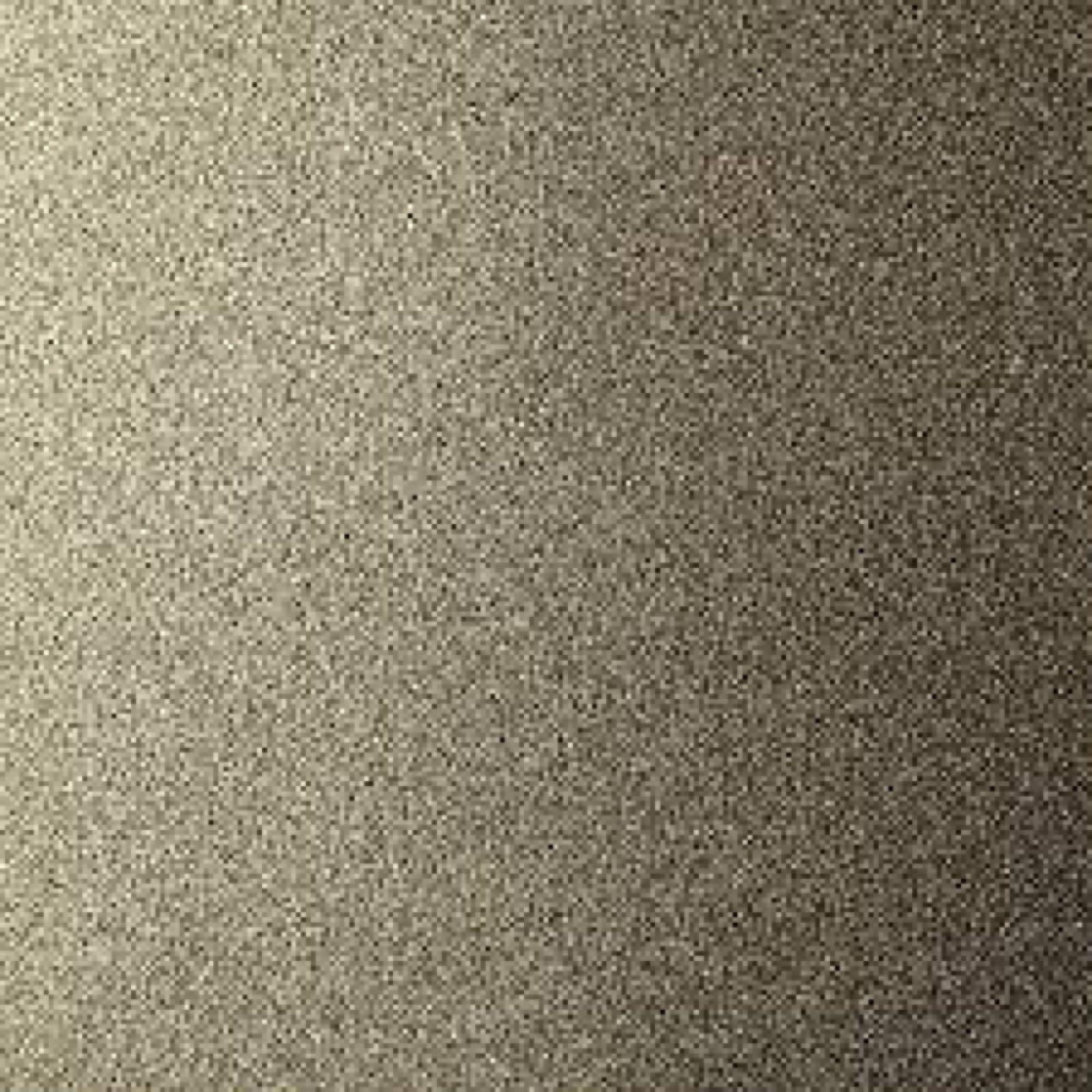 Glitterkartong 12´x12´ gold leaf