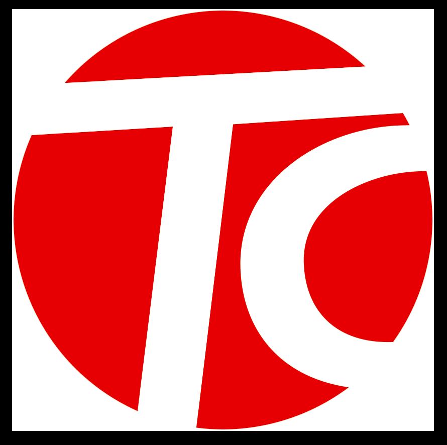 TC Fitness