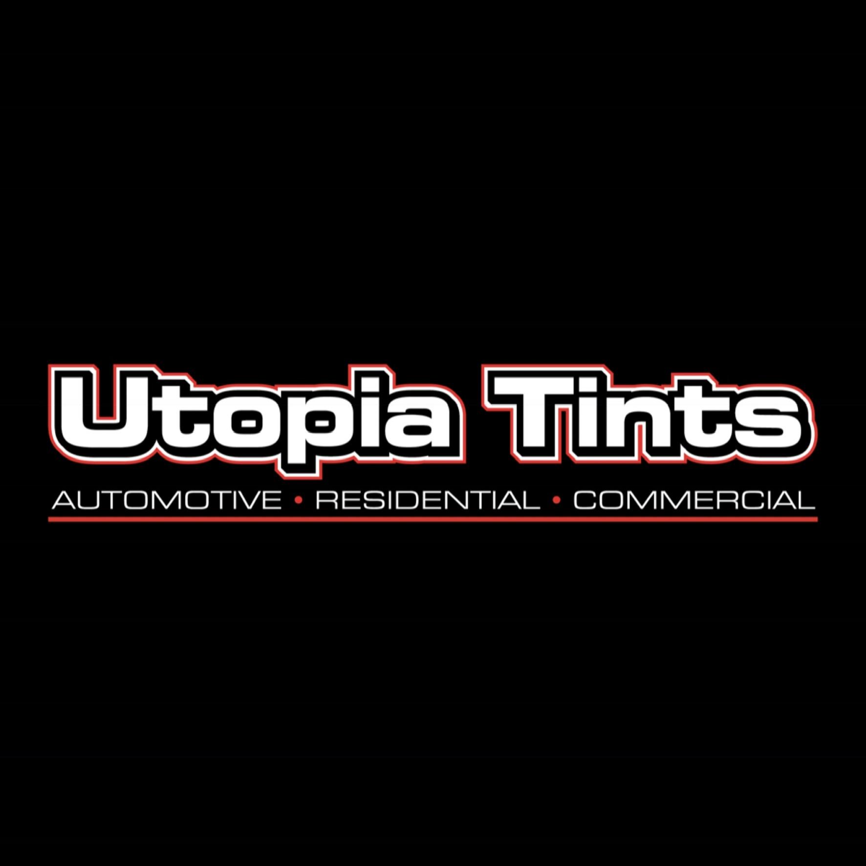Utopia Tints Ltd