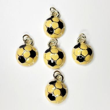 Charms Fotball med festering 004983