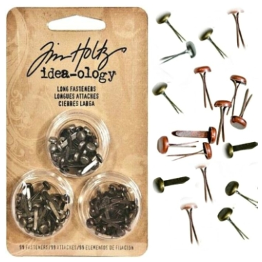 Long Fasteners TH 92703
