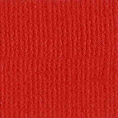 Bazzill Ark Lava 309039