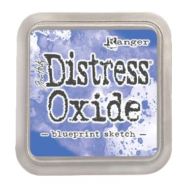 Stempelpute Distress Oxide TDO55822