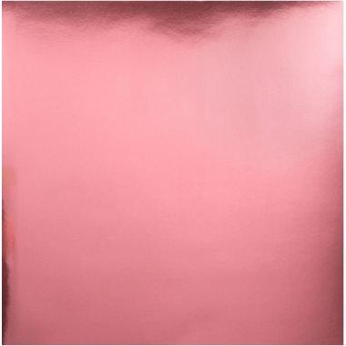 Foil Ark Pink 305094