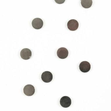 K&G magnet 8x1 mm