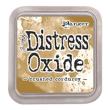 Stempelpute Distress Oxide TDO55839