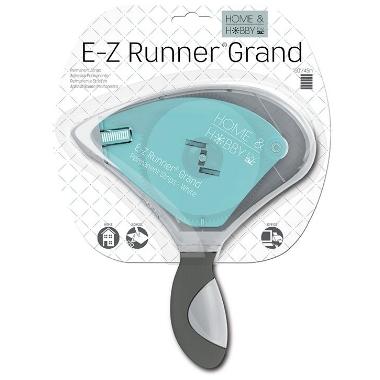 E-Z Runner Grand