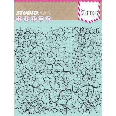 Stempel SL STAMPSL164