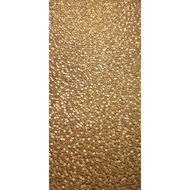 A4 ark Gold kork