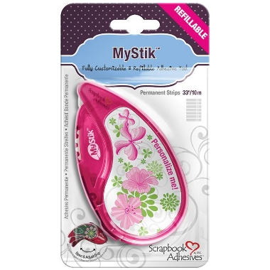 MyStik Tape Dispenser 01650