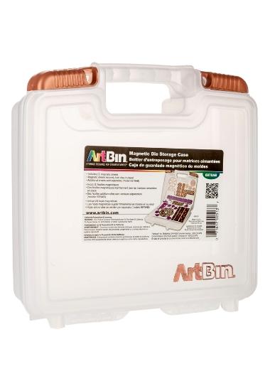 ArtBin Magnetic Die Storage Case 6978AB