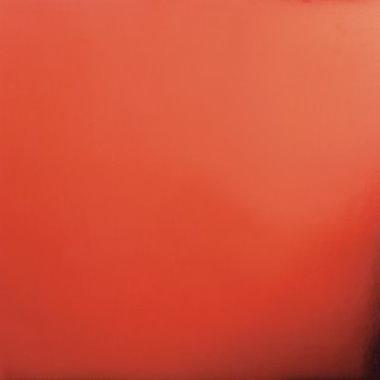 Foil Ark Red 305097
