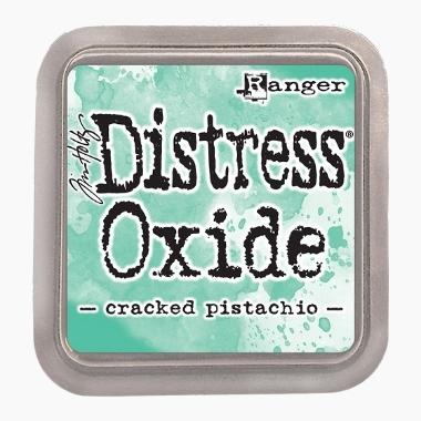 Stempelpute Distress Oxide TDO55891