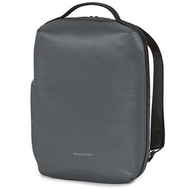 "Moleskine Notebook Bag Vertical 15"" Grå"