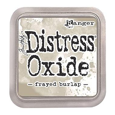 Stempelpute Distress Oxide TDO55990