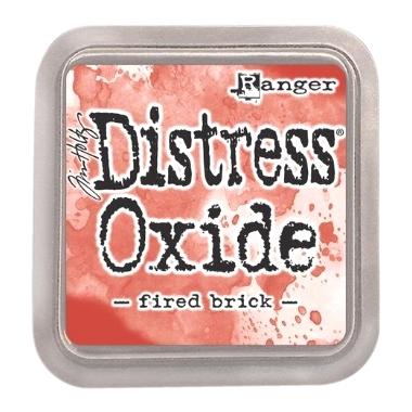 Stempelpute Distress Oxide TDO55969