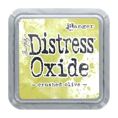 Stempelpute Distress Oxide TDO55907