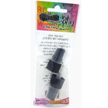 Dylusions Sprayflaske Hode DYA47025