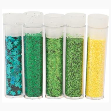Glitters Set 12086-8605