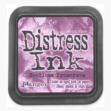 Stempelpute Distress Ink TIM32847