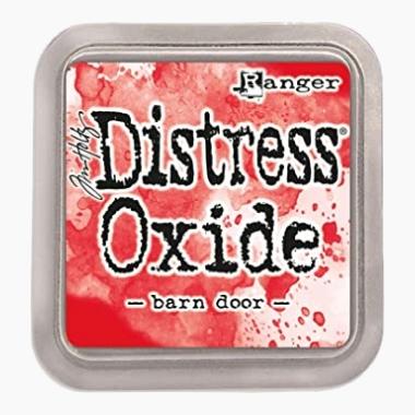 Stempelpute Distress Oxide TDO55808