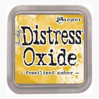 Stempelpute Distress Oxide TDO55983