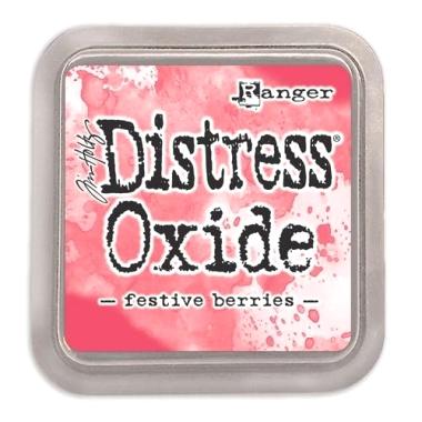 Stempelpute Distress Oxide TDO55952