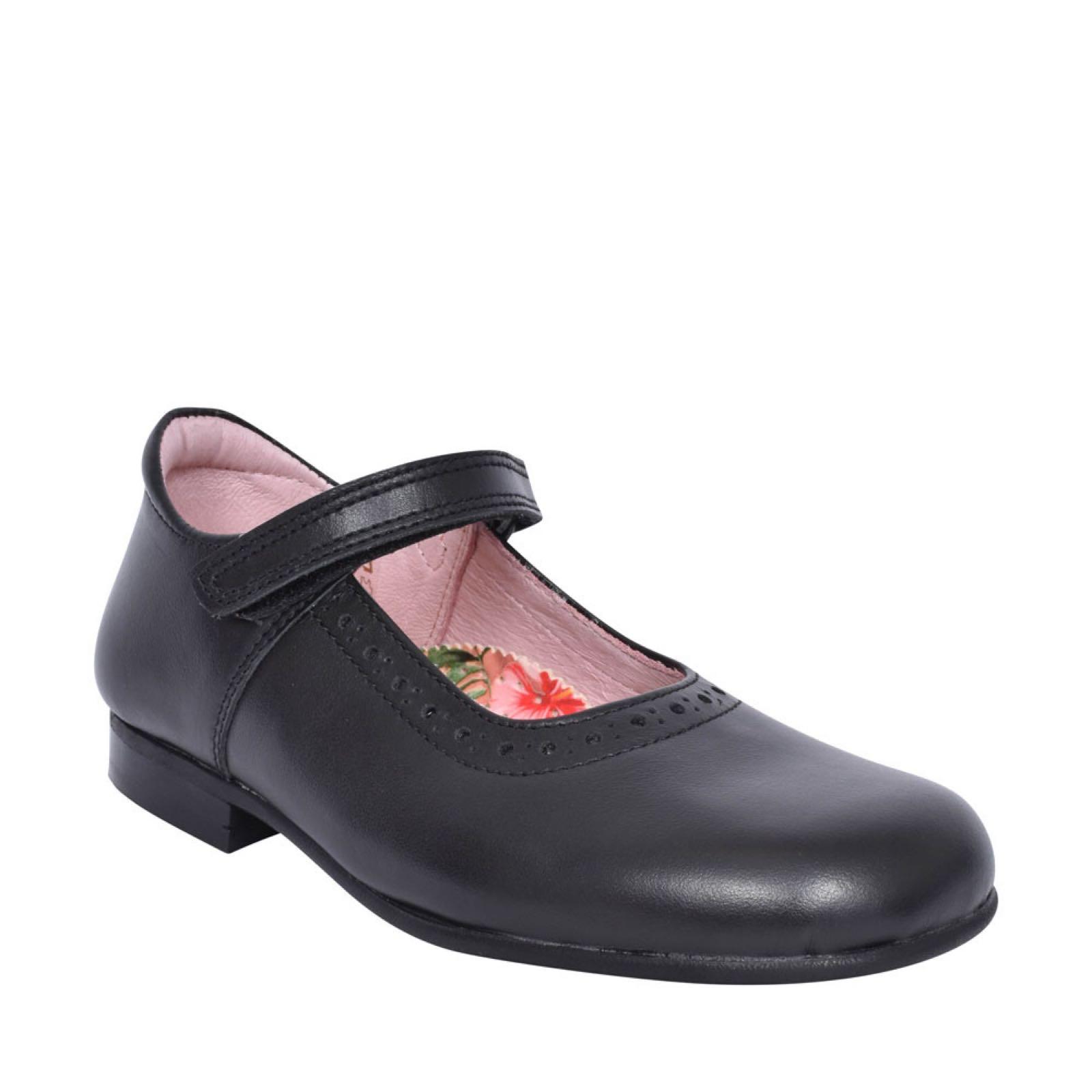 School Shoes PETASIL Tanya 5649-321
