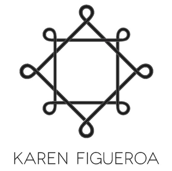 KAREN VIRIDIANA FIGUEROA MENENDEZ