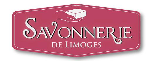SAVONNERIE DE LIMOGES