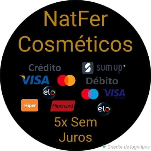 NatFer Cosmeticos