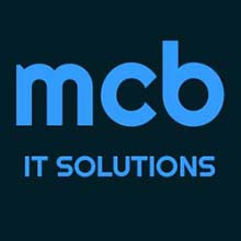 MCB IT SOLUTIONS