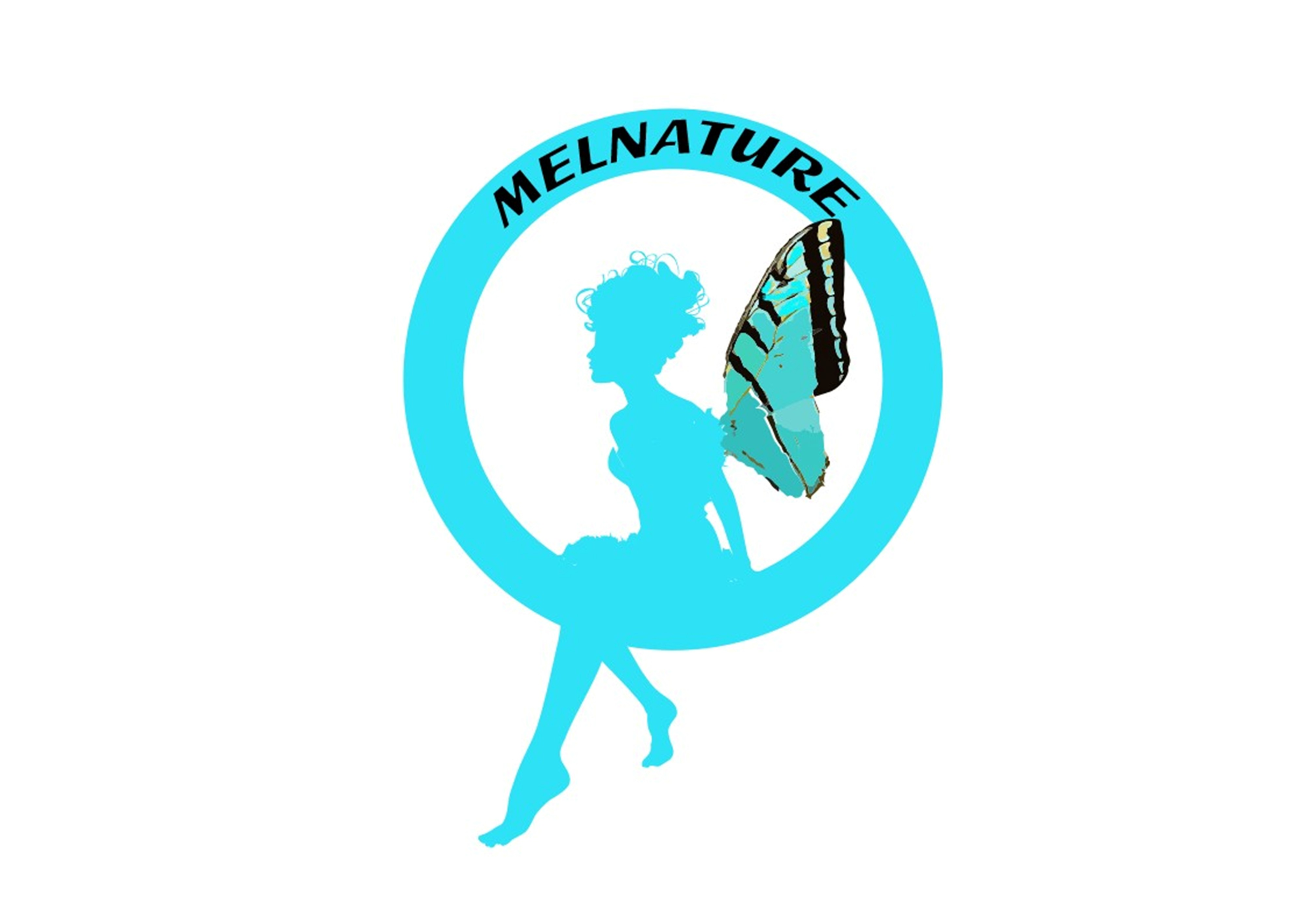 Melnature