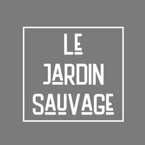 LE JARDIN SAUVAGE LTD