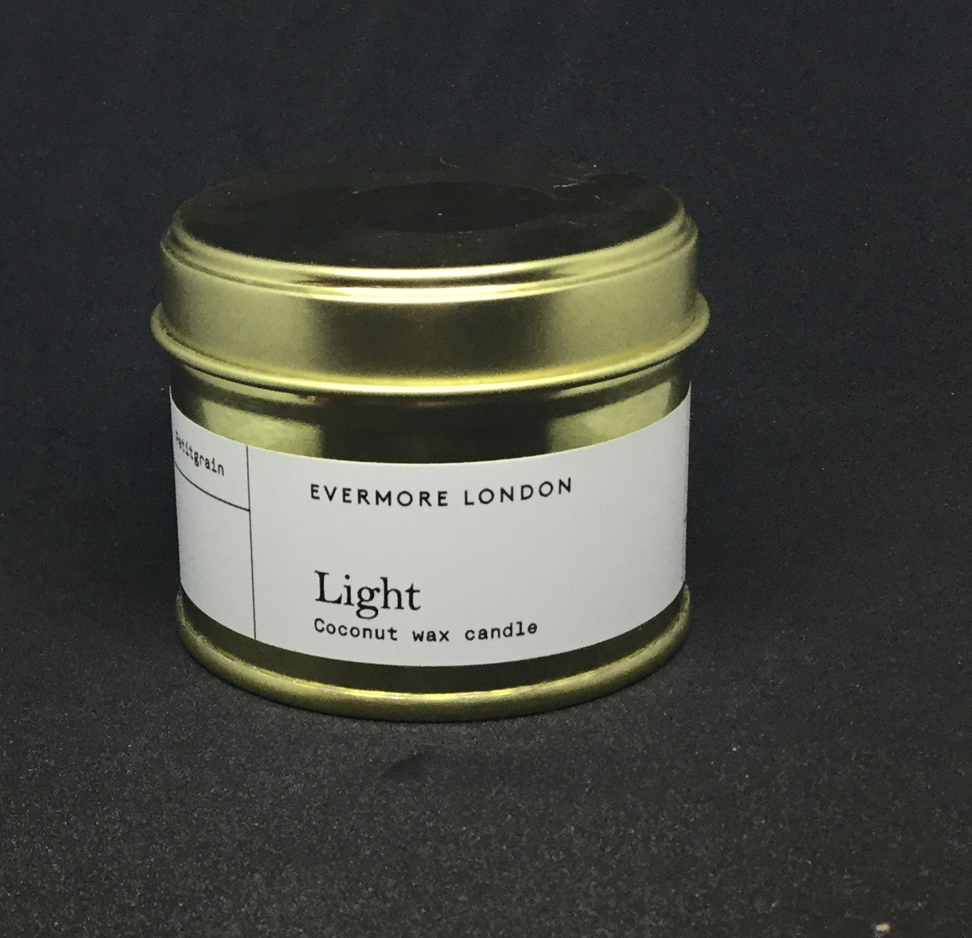 Evermore London - Small Candles