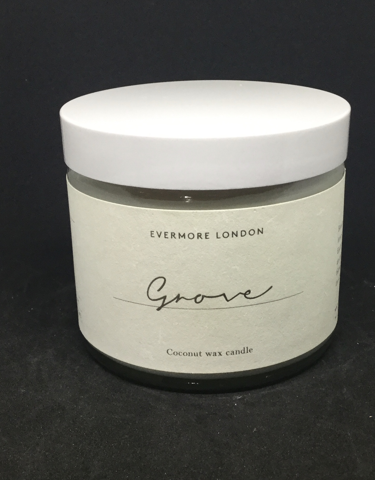 Evermore London - Large Candles