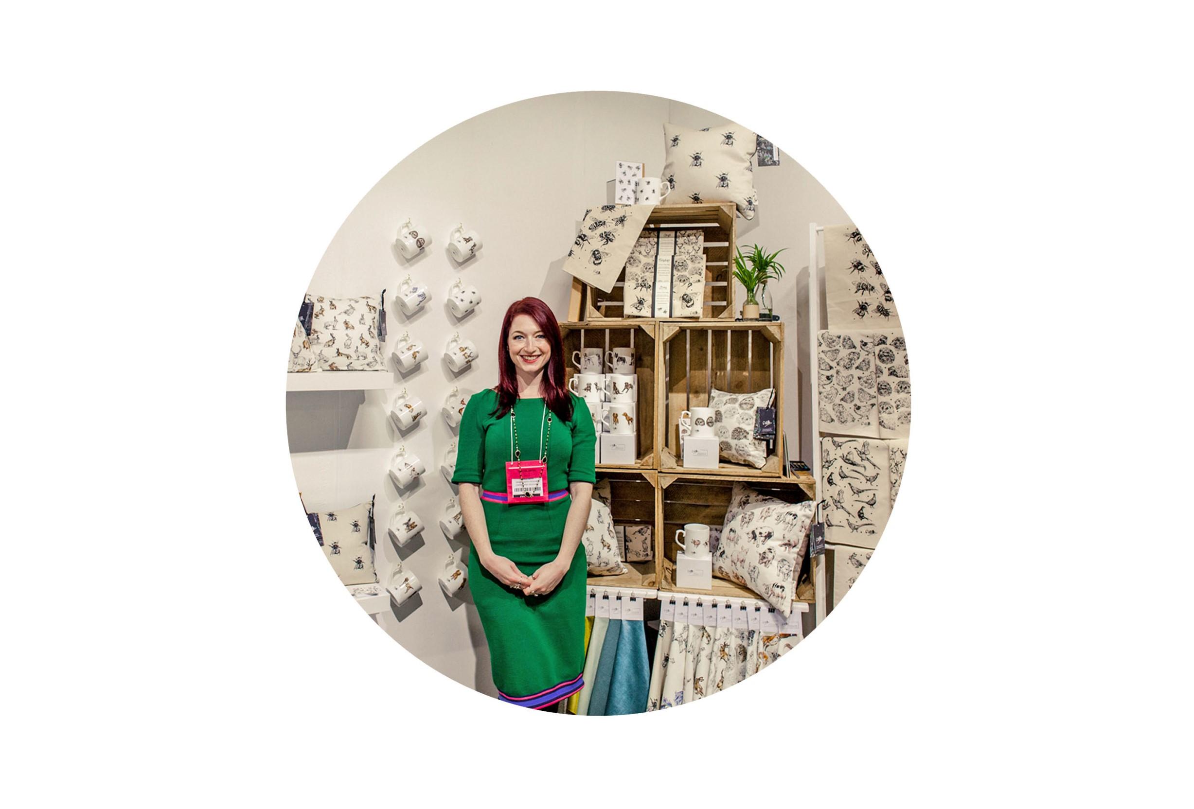 Gemma Keith Designs