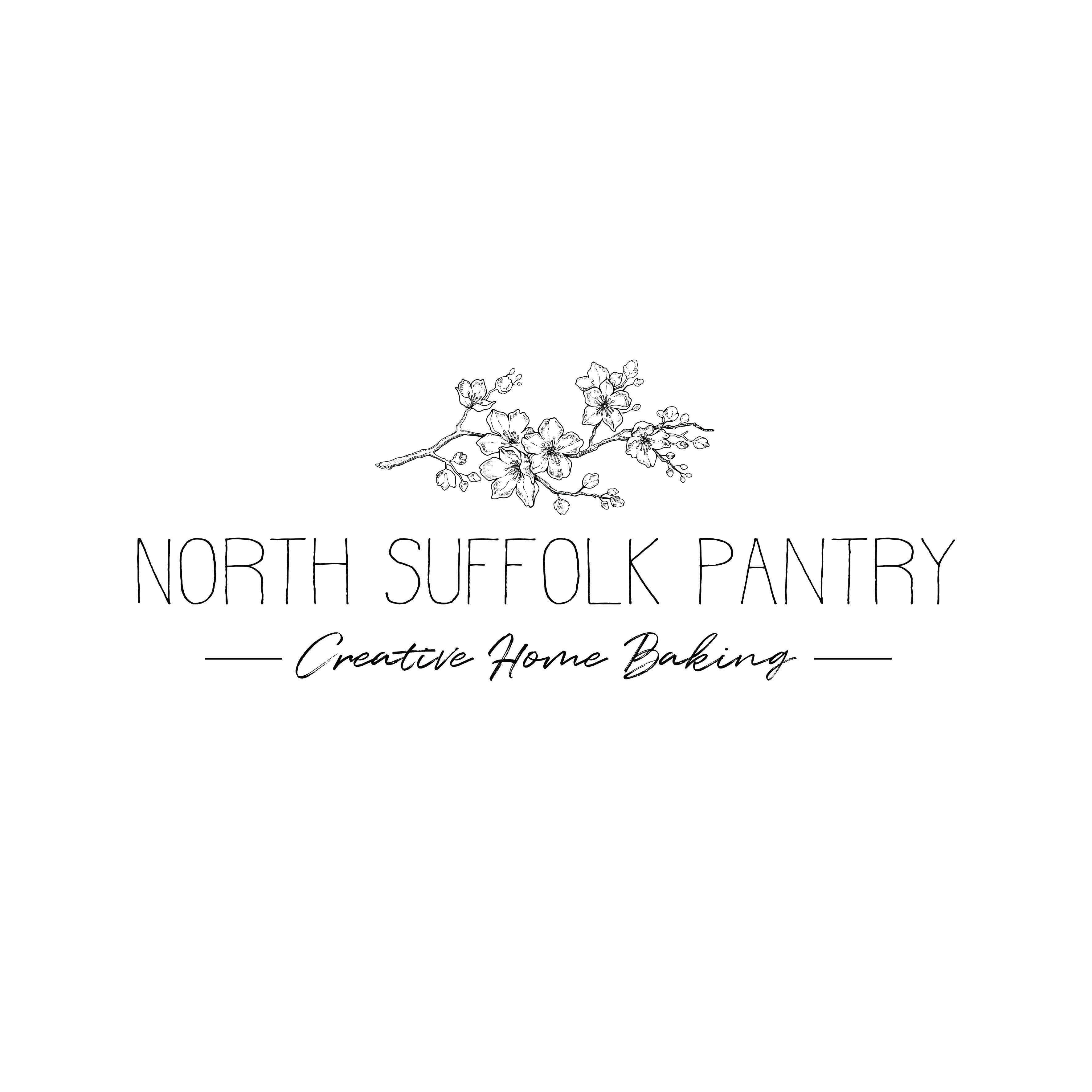North Sufolk Pantry