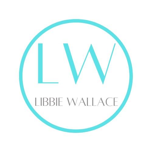 Libbie Wallace