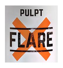 Flare Cider 5 litre mini keg