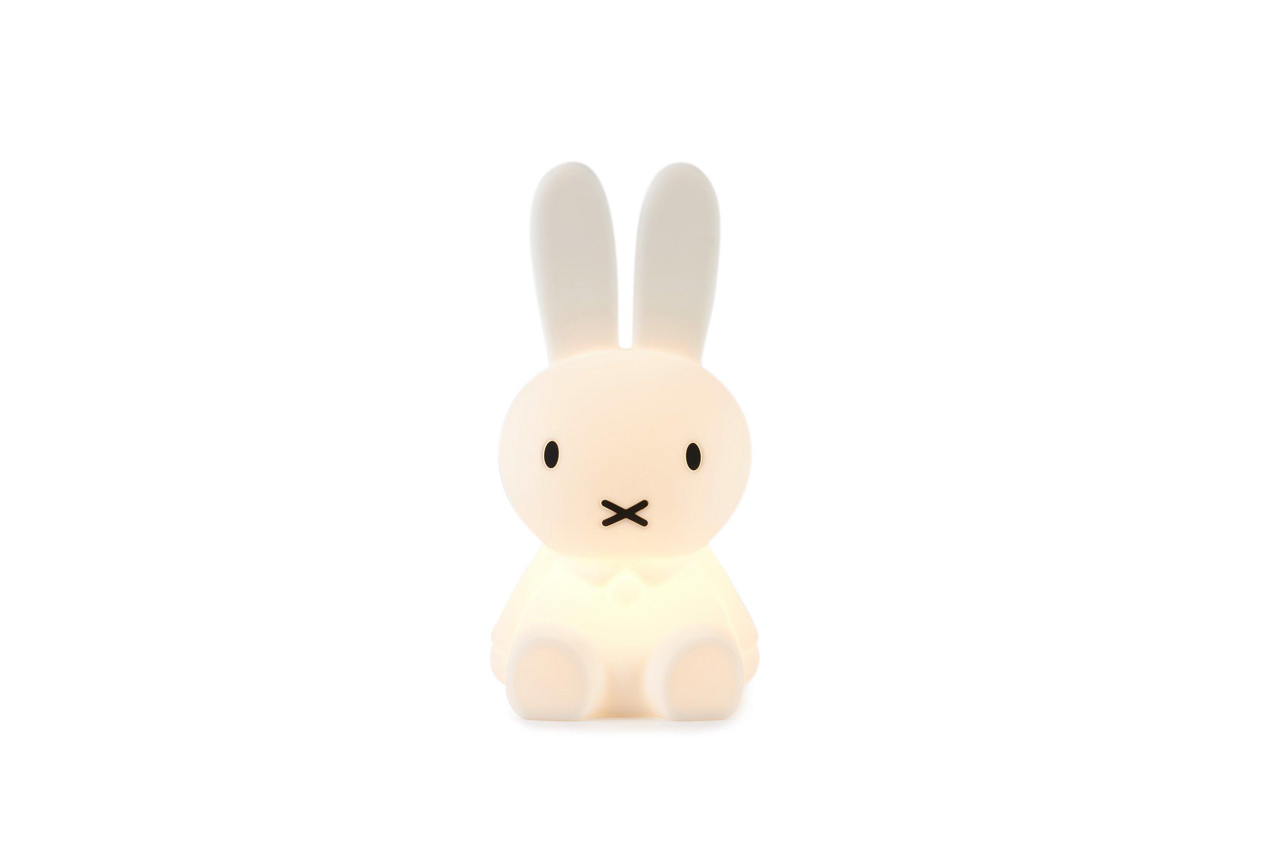 Miffy Nachtlicht 30 cm