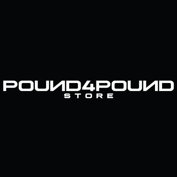 Pound 4 Pound AB