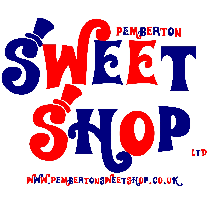 Pemberton Sweet Shop ltd