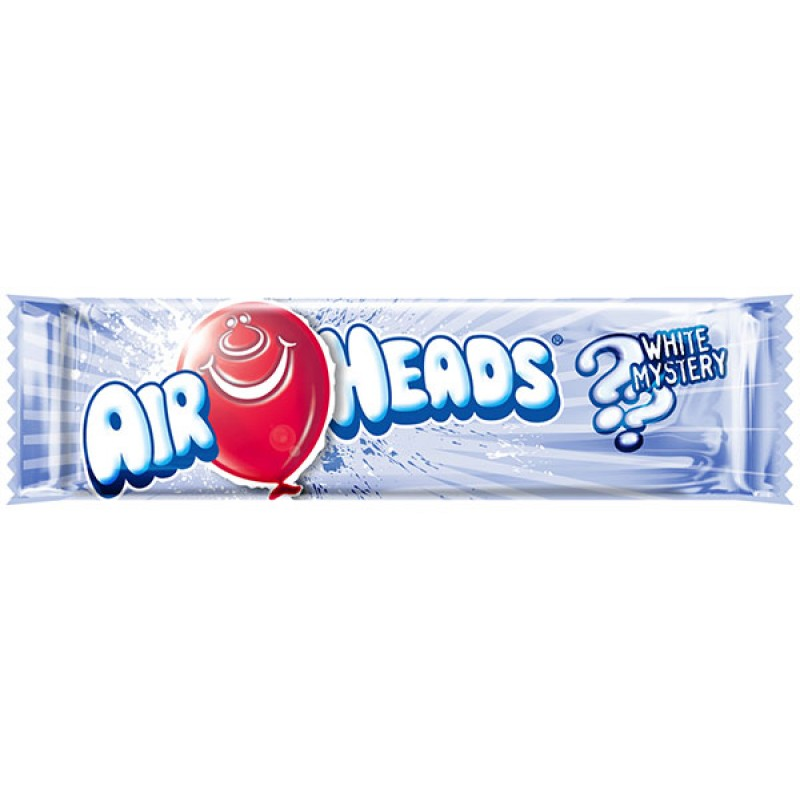 Airheads Mystery Flavour