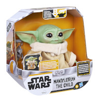 Star Wars - The Child Animatronic Figure *Preorder expected October)