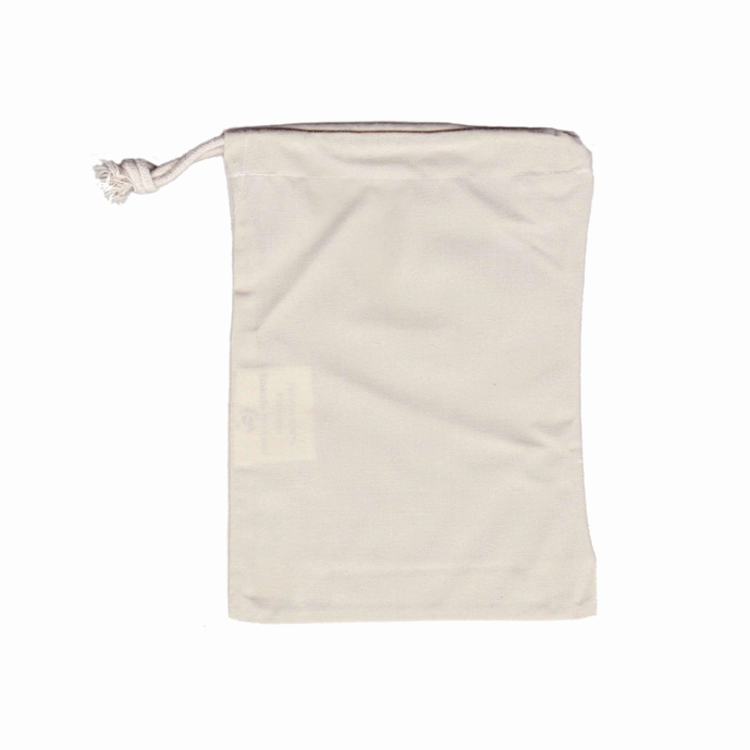 MILAN SMALL DRAWSTRING BAG