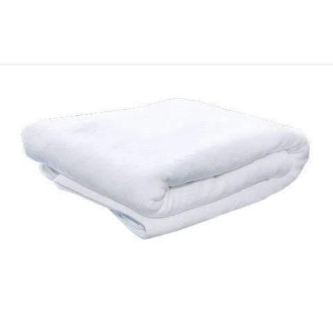 LARGE TOWEL 70X150CM