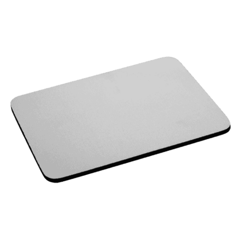 FABRIC 5MM MOUSE PAD
